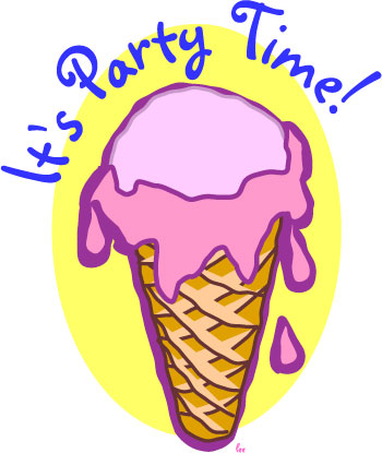 party-time-icecream