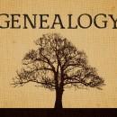 Genealogy Class @ CTL