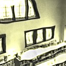 Paranormal Activity at CTL…