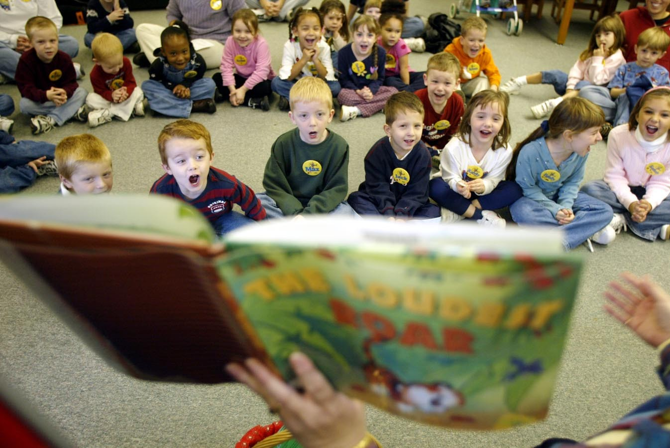 Storytime Resumes Colon Township Librarydivdiv class