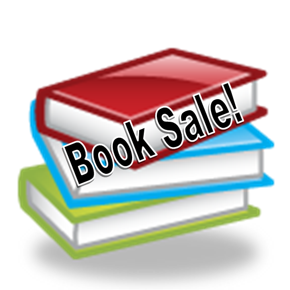 Book reviews for sale Buy an Essay Paper Written in Different Formats