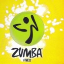 Zumba Class every Tuesday @ 10:30am!