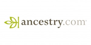 Ancestry.com is available now at CTL!